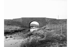 shawbost bridge